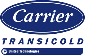 �������������� ������ CARRIER TRANSCOLD
